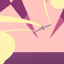 npt-secret-plane-game